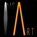 logo-i-a-2-150×150