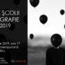 Salonul Scolii de Fotografie 2019