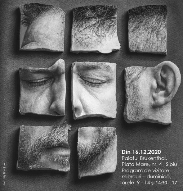Salonul Școlii de Fotografie ediția a VII-a 2020
