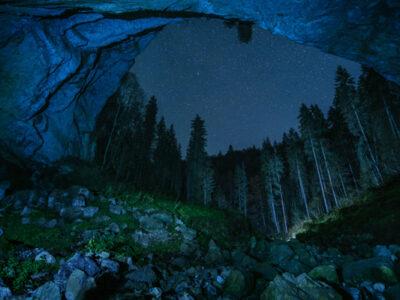 Aventura si excursie foto Muntii Apuseni