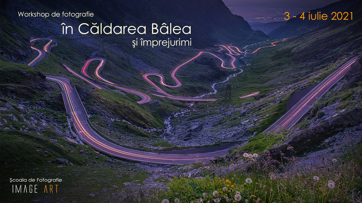 balea-landscape